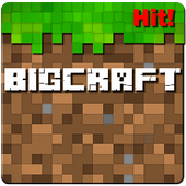 Icon of Big Craft 18.1.9