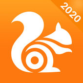 Icon of UC Browser 13.0.0.1288