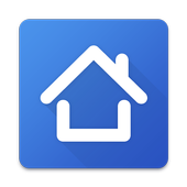 Icon of Apex Launcher 4.9.9