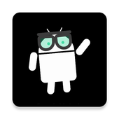 Icon of DroidAdmin 37