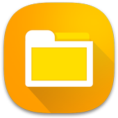 Icon of File Manager 2.0.0.397_180123