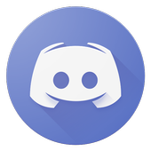 Icon of Discord 3.2.6