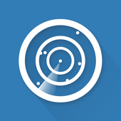 Icon of Flightradar24 8.7.3