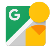 Icon of Google Street View 2.0.0.267507476