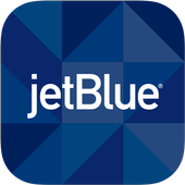 Icon of JetBlue 4.15