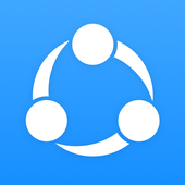 Icon of SHAREit 5.2.98_ww