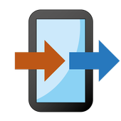 Icon of Copy My Data 1.2.6