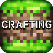 Icon of Crafting and Building 2.7.1