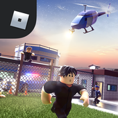 Icon of Roblox 2.417.376966