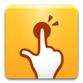 Icon of QuickShortcutMaker 2.4.0