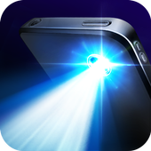 Icon of Super-Bright LED Flashlight 1.4.0
