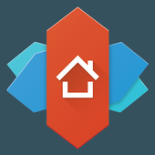 Icon of Nova Launcher 6.2.9