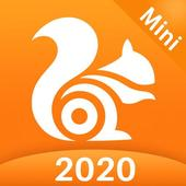 Icon of UC Browser Mini- Download Video Status & Movies 12.12.6.1221