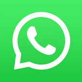 Icon of WhatsApp 2.17.5
