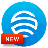 Icon of Free WiFi 3.2.170440