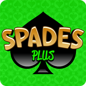 Icon of Spades Plus 4.15.2