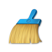 Icon of Clean Master 7.4.5