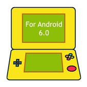 Icon of NDS Emulator - For Android 6 pb1.0.0.1