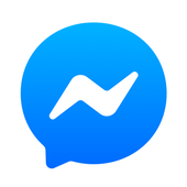 Icon of Messenger 101.0.0.0.279