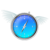 Icon of Fly GPS 6.0.5