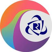 Icon of IRCTC Rail Connect 3.0.12
